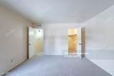 3131 Cochise Drive - Photo 14