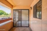 3131 Cochise Drive - Photo 17
