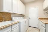 5436 Sheena Drive - Photo 39