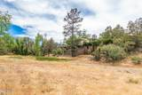 905 Country Park Drive - Photo 11