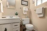 905 Country Park Drive - Photo 21