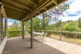 905 Country Park Drive - Photo 8