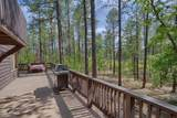 3057 Red Robin Road - Photo 14