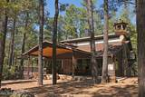 3057 Red Robin Road - Photo 15
