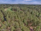 3057 Red Robin Road - Photo 2