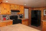 3057 Red Robin Road - Photo 22