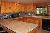 3057 Red Robin Road - Photo 23