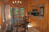 3057 Red Robin Road - Photo 27