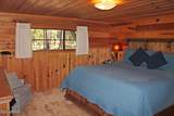 3057 Red Robin Road - Photo 29
