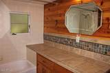 3057 Red Robin Road - Photo 33