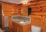 3057 Red Robin Road - Photo 34