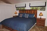 3057 Red Robin Road - Photo 40