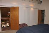 3057 Red Robin Road - Photo 42