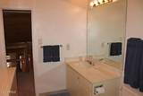 3057 Red Robin Road - Photo 44