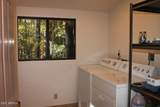 3057 Red Robin Road - Photo 45