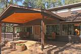 3057 Red Robin Road - Photo 7