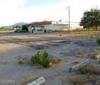 6415 Highway 90 - Photo 3