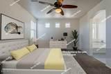 43827 Askew Drive - Photo 3
