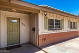 3926 Rancho Drive - Photo 2