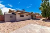 3926 Rancho Drive - Photo 25