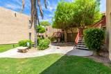 3131 Cochise Drive - Photo 1