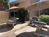 3131 Cochise Drive - Photo 24