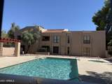 3131 Cochise Drive - Photo 25