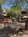 3131 Cochise Drive - Photo 27