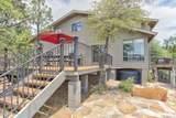 4658 Canyon Vista - Photo 33
