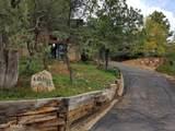 4658 Canyon Vista - Photo 36