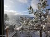 4658 Canyon Vista - Photo 39