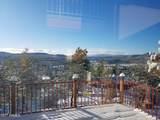4658 Canyon Vista - Photo 40