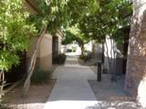 18205 51ST Avenue - Photo 4