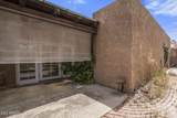 8023 Via Del Desierto Street - Photo 23