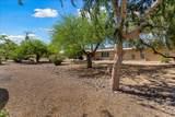 12926 Desert Glen Drive - Photo 36