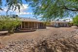 12926 Desert Glen Drive - Photo 37
