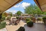 12926 Desert Glen Drive - Photo 5