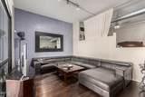 7301 3RD Avenue - Photo 2