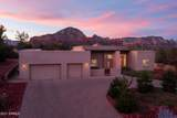 460 Foothills South Drive Lot 37 - Photo 2