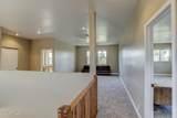 604 Oak Ridge Road - Photo 25