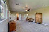 604 Oak Ridge Road - Photo 40