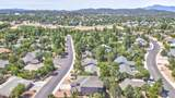 604 Oak Ridge Road - Photo 51