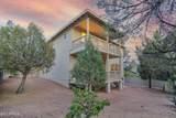 604 Oak Ridge Road - Photo 7