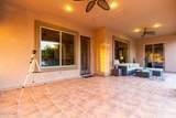 4530 Monte Cristo Avenue - Photo 39