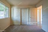 2118 Catalina Avenue - Photo 26
