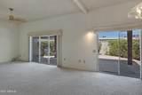 10158 Pineaire Drive - Photo 8