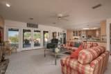 6202 Sage Drive - Photo 17
