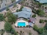 6202 Sage Drive - Photo 6