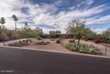 6202 Sage Drive - Photo 8