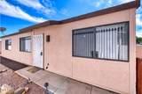 768 Sunset Vista Drive - Photo 21